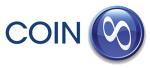 Business Continuity - COIN is dé specialist