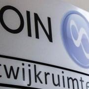 COIN-steunt-KWF