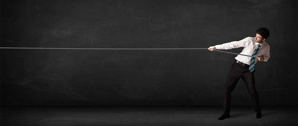 Tips risk managers overtuigen directie