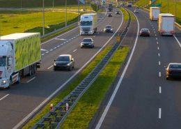 Inzet flexibele regiokantoren leidt tot minder reisbewegingen