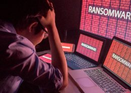 Business Continuity en Disaster Recovery oplossing in bestrijding ransomware