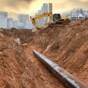 Schade aan kabels door graafwerkzaamheden neemt toe